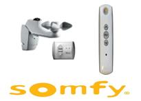 Somfy_onderdelen