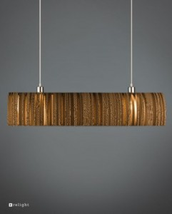 Kartonnen-Hanglamp-Reef-Relight-pendel-Transparant-350x435