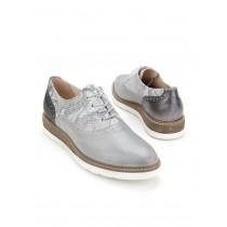 Mjus schoenen online
