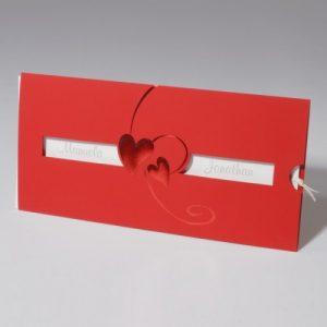 familycards-471444-trouwkaarten-500x500-300x300
