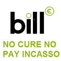 banner-bill
