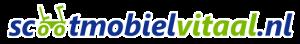 logo-2006042455