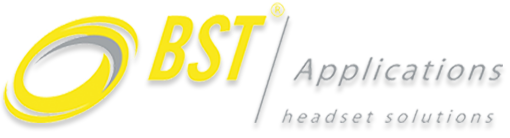 logo bstgroup