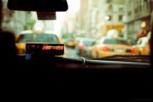 taxibus-schiphol