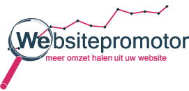 websitepromotor-logo