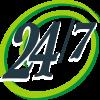 24-7-wijn-logo