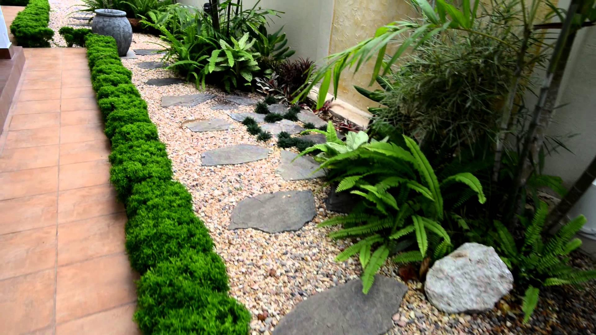 Tuin Laten Doen : Ons tuin laten doen door een hovenier in goirle euralex
