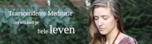 Mindfulness Zeeland