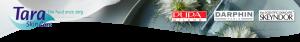 schoonheidssalon in Apeldoorn