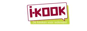 keukenzaak Rotterdam
