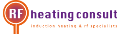 Heating Consult weet alles over inductie