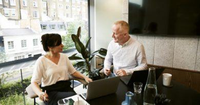 Wat doet een consultant?