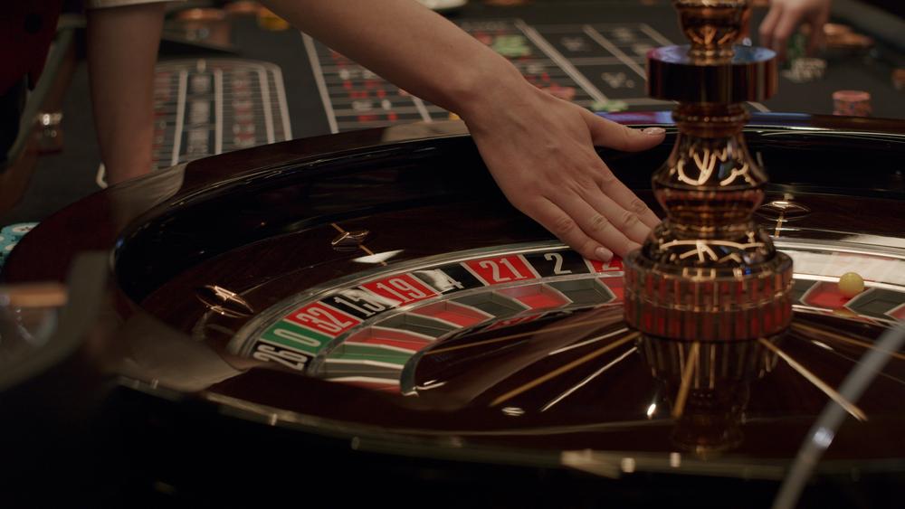 Online Casino iDeal   iDeal Casino  